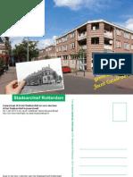 Ansichtkaarten Museumstraat 210513 Versie 4 Klein CMYK (1)
