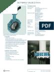 biffi icon 2000 actuator 1 2 z 014 a wf