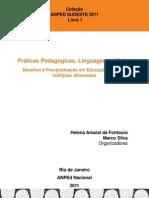 Praticas Pedagogicas e Midias