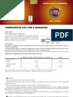 60355277-Uno-Fiorino-2013