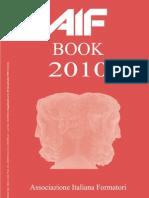 AIFBook2010