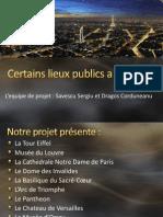 Certains Lieux Publics a Paris2