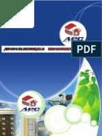 AEC Profile 1