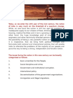 Policy Paper 2102