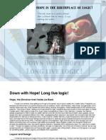 sample propaganda project voigt