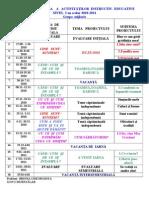 planificarecalendaristica2011_niveli_grupamijlocie