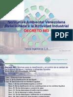 02-normativa-ambiental-venezolana-883