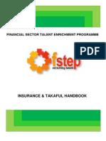 Insurance & Takaful Manual_final_pdf