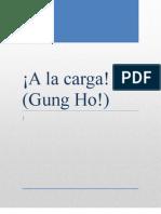 Gum Ho