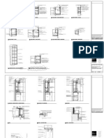 100218 - alfond inn - set for portfolio - part 6