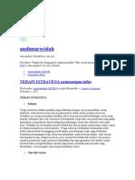 120152396-jenis-infus.pdf