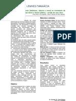 Onicomicose - Estudo de Caso 11-07-12