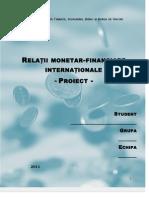 Proiect RMFI Partea IV