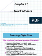 Week 7_ Network Models