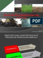RUTA-DE-RECUPERACIÓN-DEL-AZÚCAR1