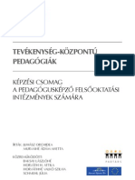 17_tevekenyseg_kozpontu_pedagogiak