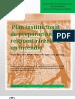 Plan Incendio Finalv2 0
