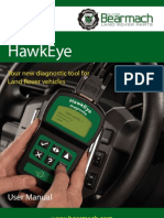 RR Diagnostics Version 5 Manual