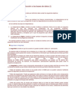 BASE DE DATOS DEFINICCION.docx
