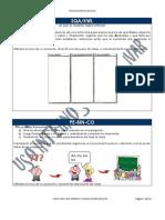 OZ compilación de técnicas pedagógicas