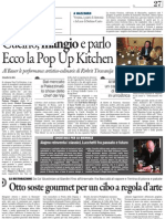 Biennale 2013 - pagina 7