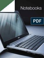 acer_noteboock.pdf