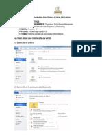 Contraseña, posicion y normas APA en word.docx