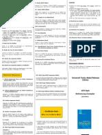 UTAR APA6 Referencing[1]