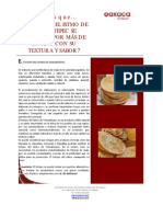 Pe_AT051913 TOTOPO.pdf