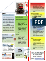 brosur indorobo.pdf