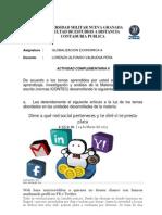 Actividad II GLOBAL_ECO  A (1).docx