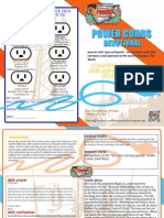 High Voltage-Power Surge May 26.pdf