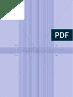 FMCGB.pdf