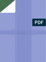 Retail.pdf
