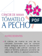 cancerdemama-091119074540-phpapp01