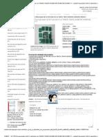 Programador de ECU Automotriz Con TMS370, TMS374, MC68HC05, MC68HC08, MC68HC11 - Calidad Programador de ECU Automotriz Para La Venta