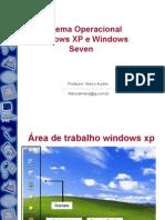 Windows Xp e Sevem