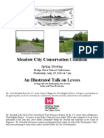 Flyer Spring Mtg 2013 Meadow City Conservancy Coalition Rv1
