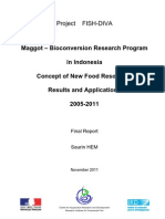 Bioconversion Program in Indo...1