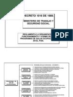 6- Cuadro Resumido Del PSOE
