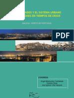 Cebrián, F.; Jovel, K. Transformaciones operadas durante el periodo del urbanismo expansivo