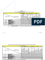 ANEXOS G-P Matriz Evaluacion de Impactos Ambientales (1)