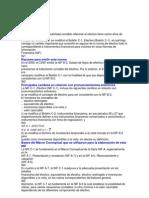 NIF C.docx