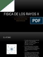 Fisica Rayos x (1)