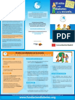 triptico1.pdf