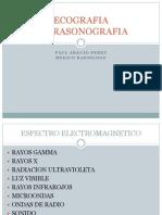 FISICA ECOGRAFIA (1)