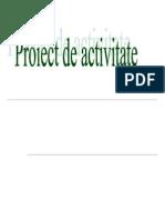Proiect Joc Didactic 1