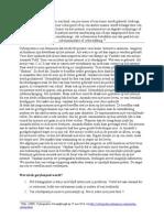 Cyberpesten document.doc