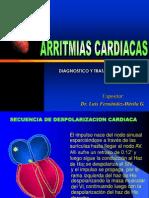 (60)  ARRITMIAS [1]