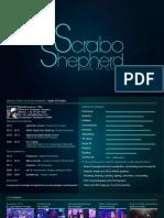 Scrabo Shepherd CV-Portfolio (ENG)